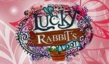 LuckyRabbitsLoot